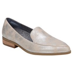 Dr. Scholl's Womens Elegant Loafers