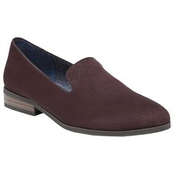 Dr. Scholl's Womens Emperor Loafers