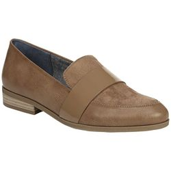 Dr. Scholl's Womens Extra Loafers