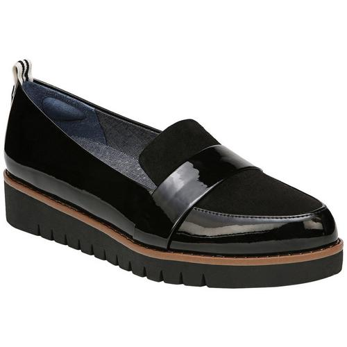 f55e03d47bf Dr. Scholl s Womens Imagined Loafers