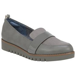 Dr. Scholl's Womens Imagined Loafer