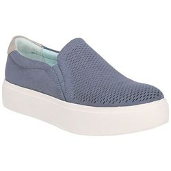 Dr. Scholl's Womens Kinney Casual Sneakers