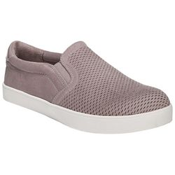 Dr. Scholl's Womens Madison Sneakers