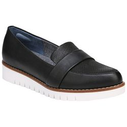 Dr. Scholl's Womens Imagine Loafer