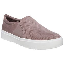 Dr. Scholl's Womens Wander Up Sneakers