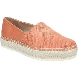 Dr. Scholl's Womens Sunray Slip On Shoes
