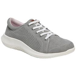 Dr. Scholl's Womens Fresh One Casual Sneakers