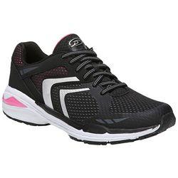 Dr. Scholl's Womens Blitz Sneaker