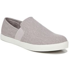 Dr. Scholl's Womens Liberty Slip-On Sneakers