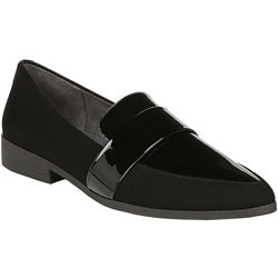 Dr. Scholl's Womens Agnes Loafers