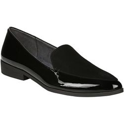 Dr. Scholl's Womens Astaire Loafers