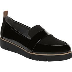 Dr. Scholl's Womens Webster Loafers