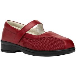 Propet Womens Erika Shoes