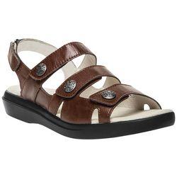 Propet Womens Bahama Sandals