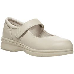 Propet Womens Mary Jane Shoes