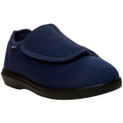 Propet Womens Cush N Foot Slippers