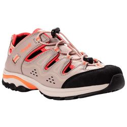 Propet Womens Piper Water Friendly Shoes
