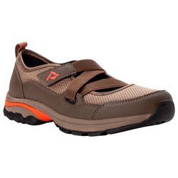 Propet Womens Poppy Water Shoes