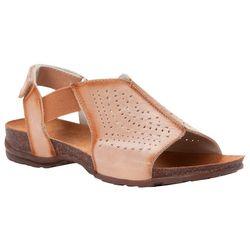 Propet Womens Feya Sandals
