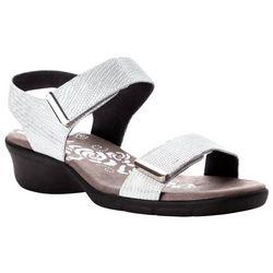 Propet Womens Winslet Sandals