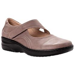 Womens Golda Mary Jane Shoes