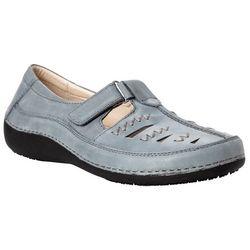 Propet Womens Clover Shoes