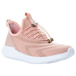 Propet Womens TravelBound Aspect Athletic Shoes