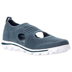 Propet Womens TravelActiv Avid Atletic Shoes