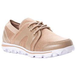 Propet Womens Olanna Athletic Shoes