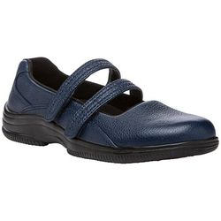 Propet Womens Twilight Shoes