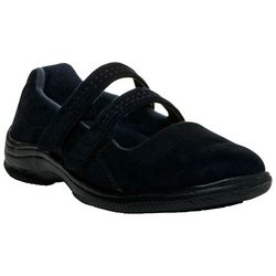 Propet Womens Easy Living Bilite Mary Jane Shoes