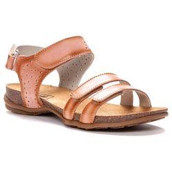 Propet Womens Farrah Sandals