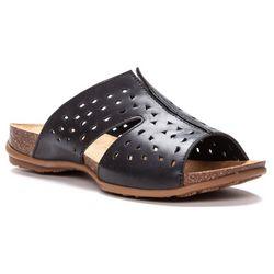 Propet Womens Fionna Sandals