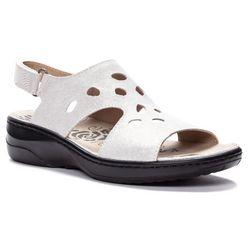 Propet Womens Gabbie Sandals