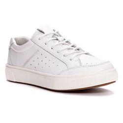 Propet Womens Karissa Sneakers
