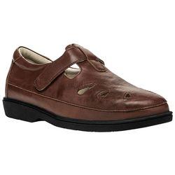 Womens Preferred Ladybug Mary Jane Shoes