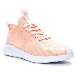 Propet Womens Travel Bound Spright Fly Sneakers
