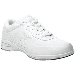 Propet Womens Washable Walker Shoes
