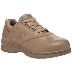 Propet Womens Vista Shoes