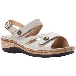 Propet USA Womens Jocelyn Sandal