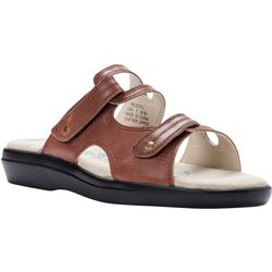 Propet USA Womens Marina Slide