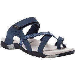 Propet USA Womens Eleri Sandal