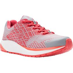Propet USA Womens Propet One Sneakers