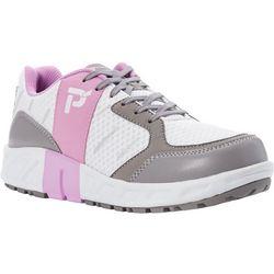 Propet USA Womens Matilda Sneaker