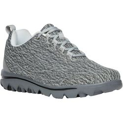 Propet USA Womens Heather TravelActiv Shoes