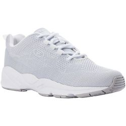 Propet USA Womens Stability Fly Sneaker