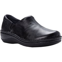 Propet USA Womens Jessica Loafer