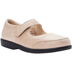 Propet USA Womens Mary Ellen Mary Jane Shoes