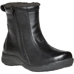 Propet USA Womens Hope Boots
