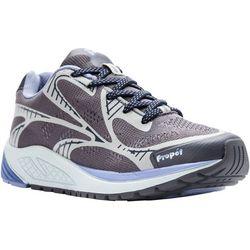 Propet USA Womens Propet One LT Shoes